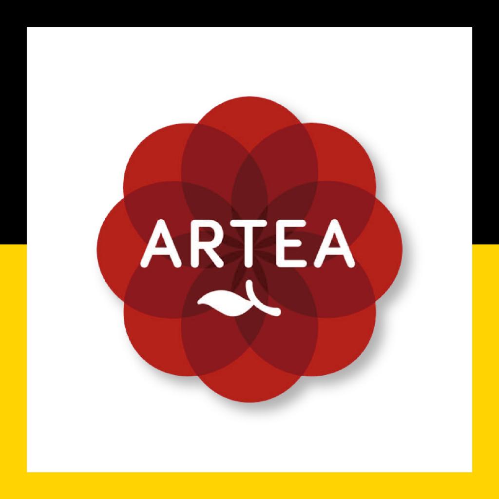 ArteaBanner02