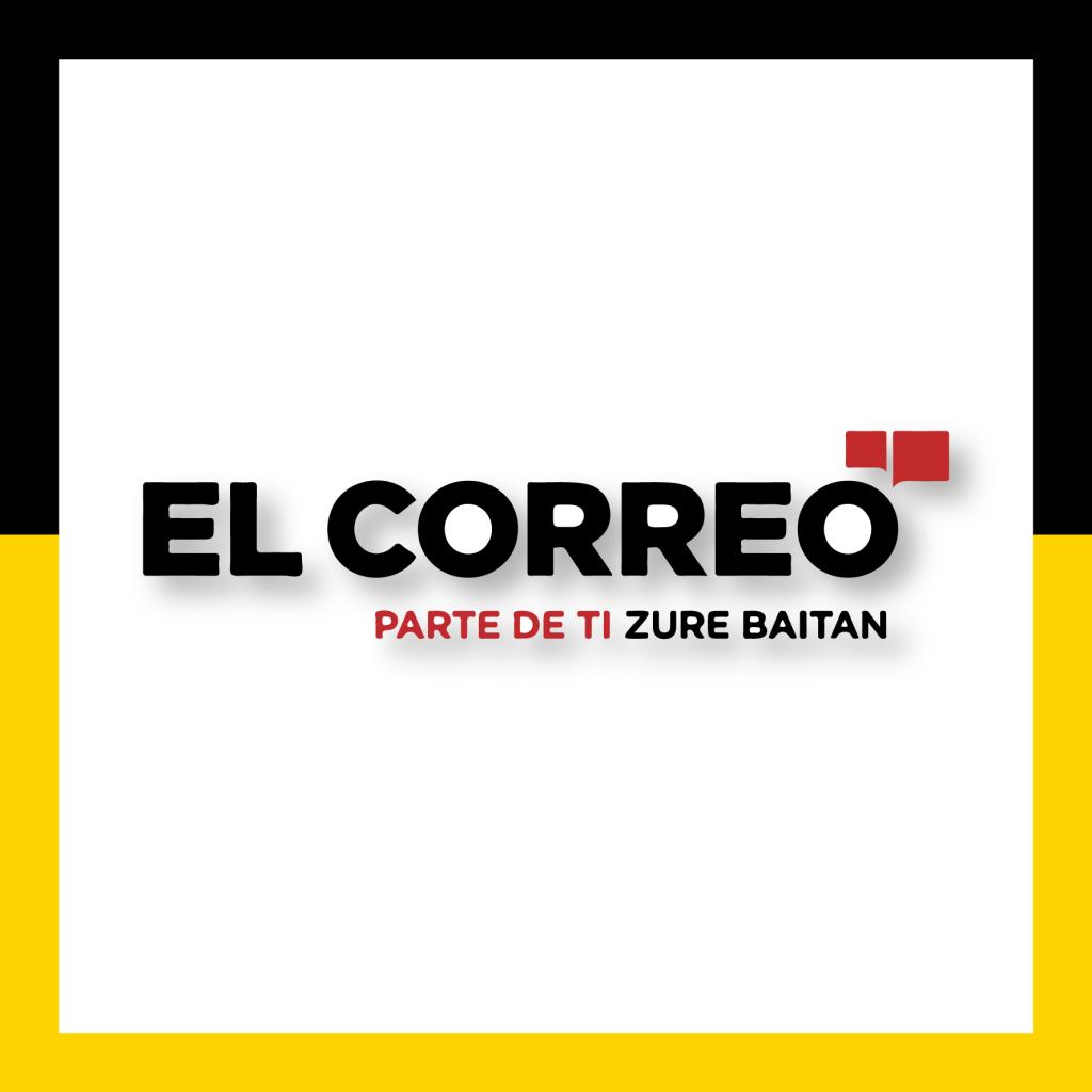 ElCorreoBanner