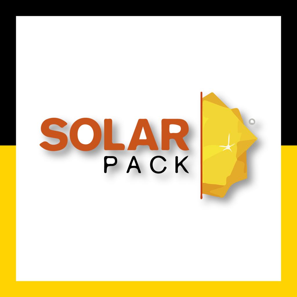 SolarBanner
