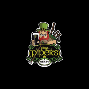 Patr.Pipers