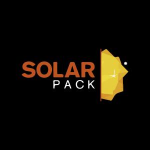 Patr.Solar