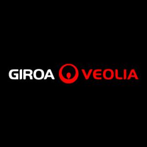 GiroaVeoliaNegro