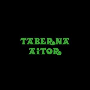 TabernaAitor-01