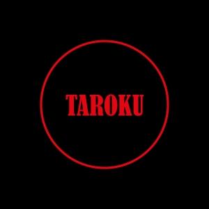 Taroku-01