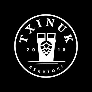 Txinuk-01